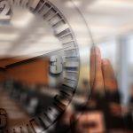 5 Tips de Productividad