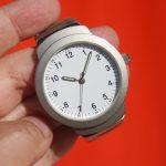 3 Tips para Contrarrestar la escasez del tiempo
