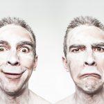 Emociones ¿Qué Atraen y Qué Repelen?