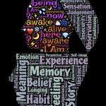 ¿Qué es el despertar de conciencia?