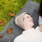 Los engañosos efectos del enamoramiento