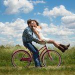 Sueño con estar en una relación de pareja