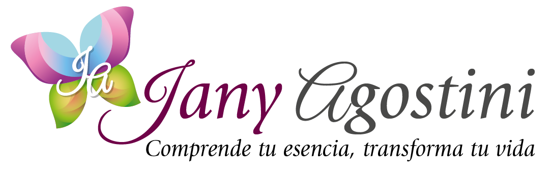 Jany Agostini