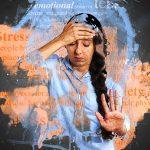 5 pasos para recuperar la calma ante situaciones estresantes