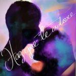 Sobre El Amor Y Las Relaciones De Pareja